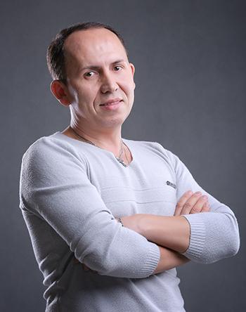модельер дизайнер, руководитель Iv Fashion.