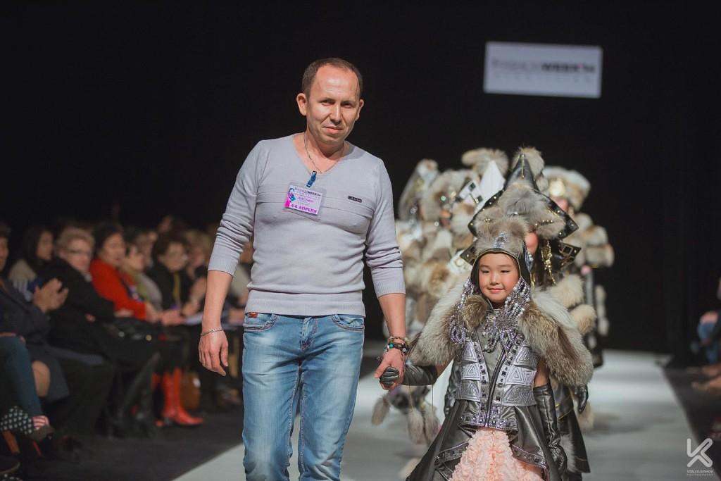 Модельное агенство, Бишкек, Кыргызстан, Театр мод, Iv Fashion
